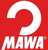 マワハンガーをご存知ですか?選び方を詳しく紹介します!